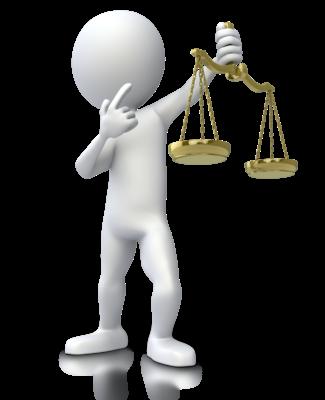All Organizational Compliance